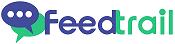 Feedtrail_new-logo-x4